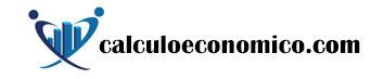 calculoeconomico.com