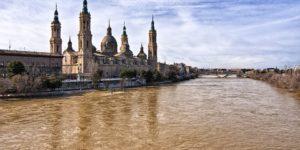 modificaciones del impuesto de sucesiones y donaciones en Aragón